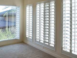 Cheap Plantation Shutters | Blinds & Shades Beverly Hills
