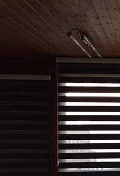 Faux Wood Blinds For Inglewood Home